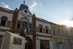 vigado-0002-5