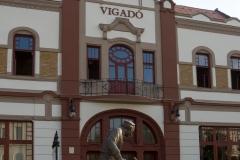 vigado-0003-3