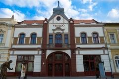 vigado-0006-3