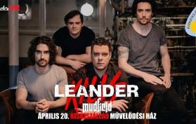 leander3
