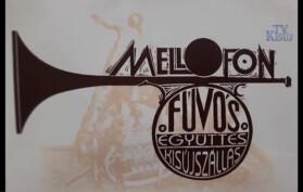 mellofon1
