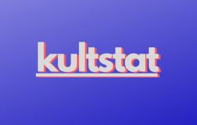 kultstat_kiem.-1000x1000