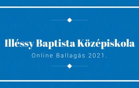 Online ballagás 2021..mp4.00_00_02_06.Still001
