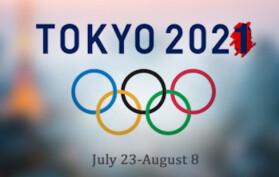 430541_olimpia-2021-tokio