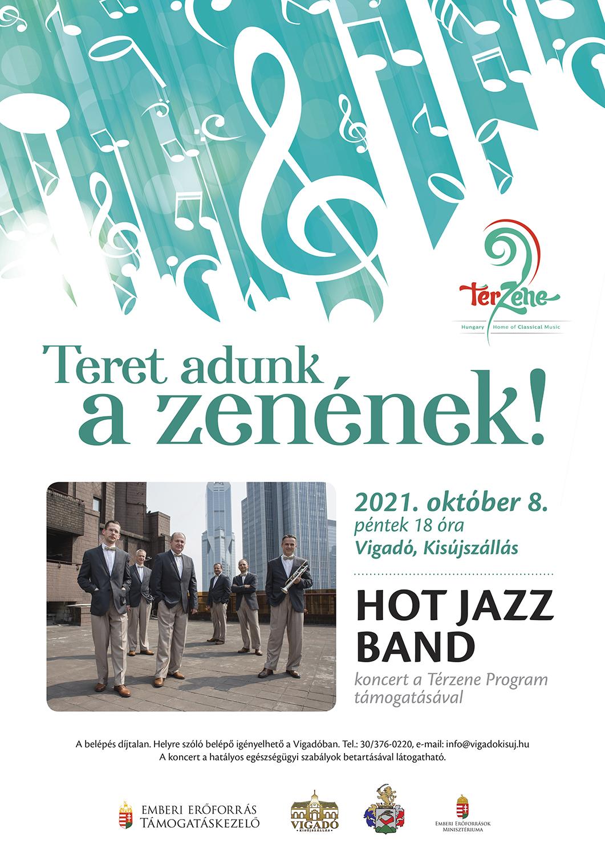 ter_zene_hot_jazz_band